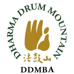 DDMBA Chicago